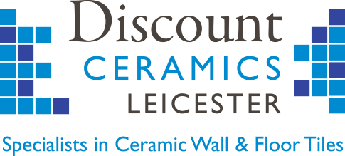Tiles Suppliers in Leicester | Discount Ceramics