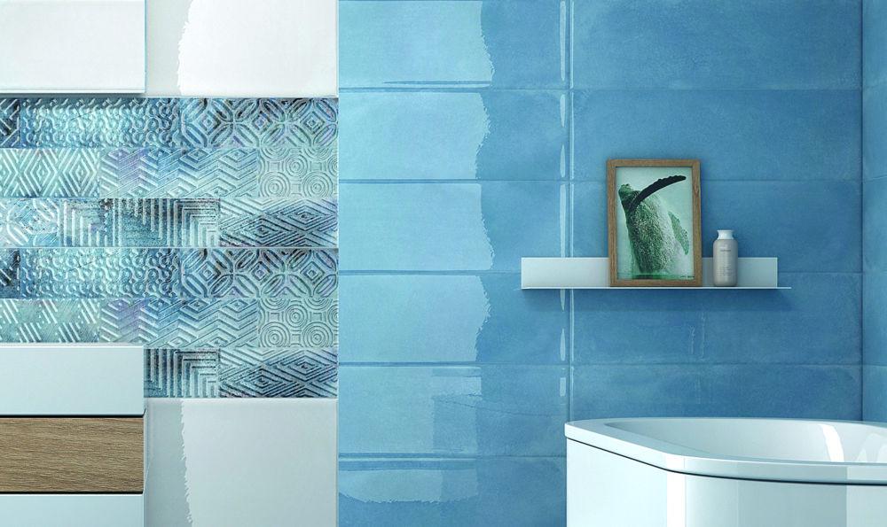 ATRIUM wall tiles