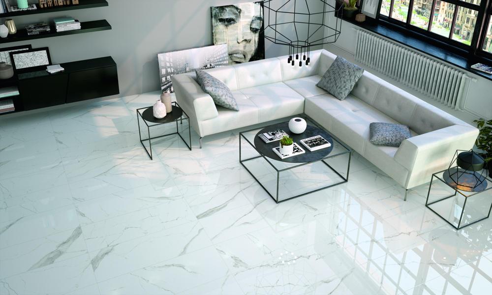 Fanal Iceberg Tiles