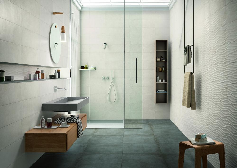 Marazzi Clayline Tiles